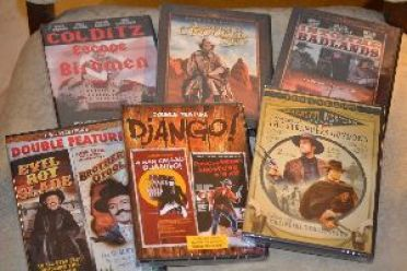 more movies that Paul sent to me 2_small