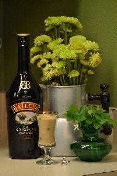 Irish Cream_small