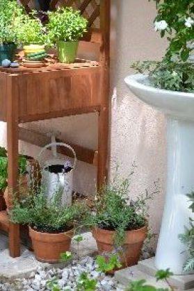 potting bench lavendar_small