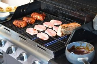 Chicken and Pork loin and cutlets_small