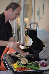 Gordon grillin our veggies 3_small