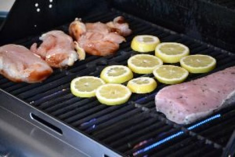 chicken lemons and pork tenderloin_small