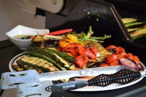 grillin veggies 6_small