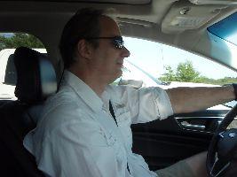 Gordons driving_small