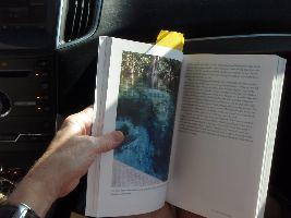 Guide Book_small