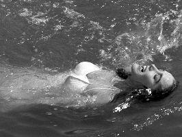 Julie Adams 8_small