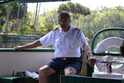 Our charming boat captain_small