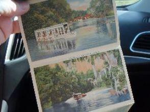 Vintage postcards_small