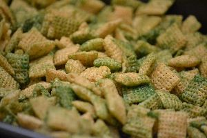 close up green_small