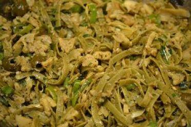 delicious creature pasta salad_small