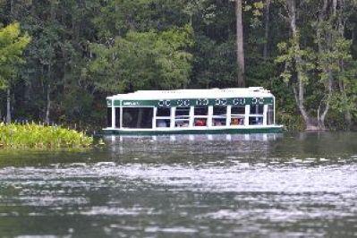 glass bottom boat ride_small