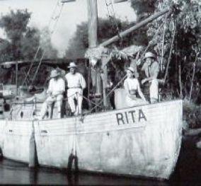 the Rita 2_small