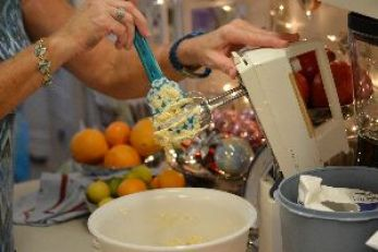 16 getting it out of the blender blades_small