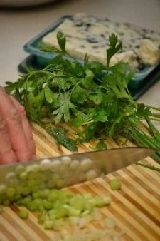 2-spring-onions-parsley-and-cheese_small