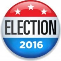2016-election_small