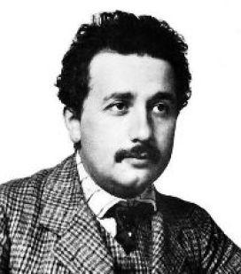 Albert Einstein_small