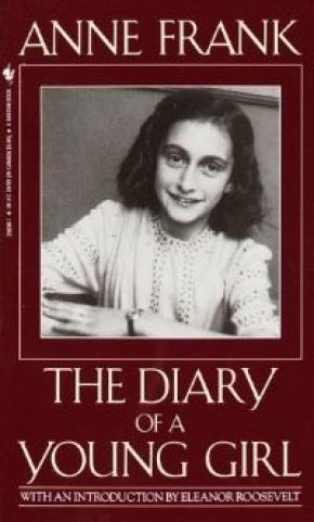 Anne Frank Diary_small