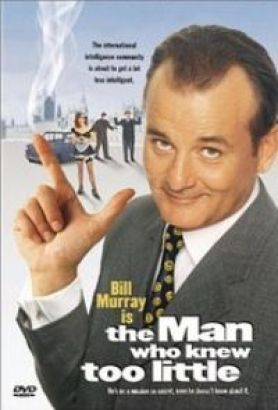 bill-murray-the-man-who-knew-too-little_small