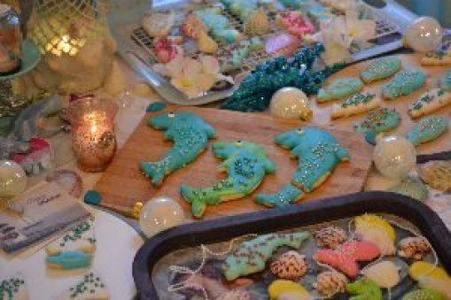 Christmas sealife cookies_small
