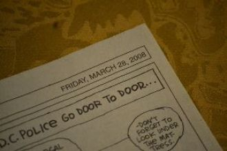 Friday March 2008_small