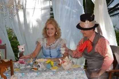 G and J tea party_small
