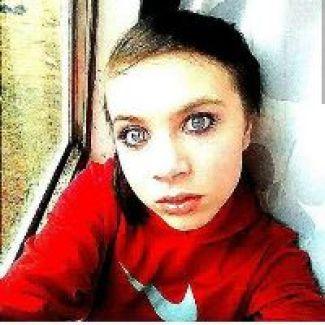 Katelyn Nicole Davis_small