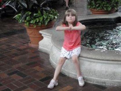 Lola at Disney_small