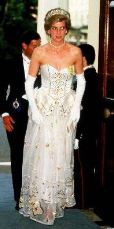 Princess Diana_small