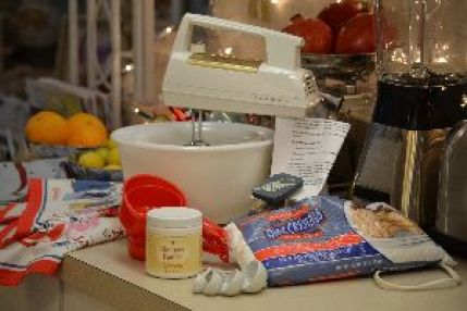 Royal Icing Ingredients for cookies_small