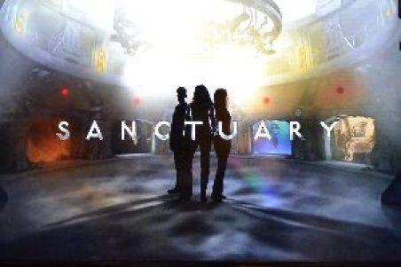Sanctuary_small