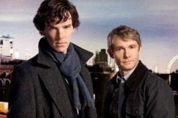 Sherlock and Watson_small