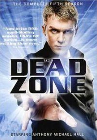 The Dead Zone_small