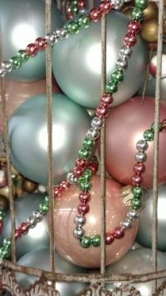 baubles and beads_small