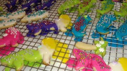 beautiful tacky cookies_small