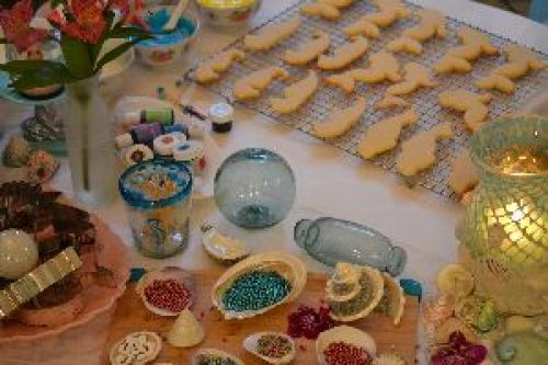 cookies ready to frost_small