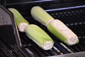 corn-grilling-on-our-grill_small