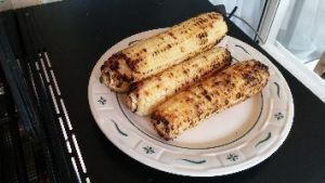 grilled-corn_small