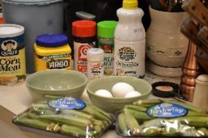 ingredients-for-frying-okra_small