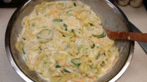 ingredients-veggies-2_small