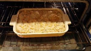 into-the-oven-the-casserole-goes_small