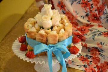 my cake_small