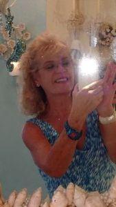 selfie flash 2_small