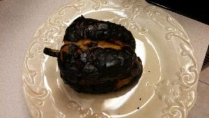 the-yellow-bell-pepper-roasted_small