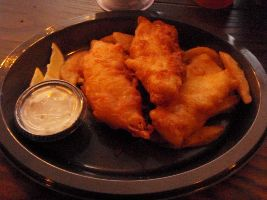 Fish and Chips_small