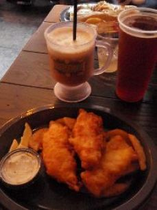 Julies fish and chips_small