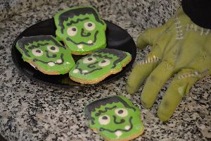 Frankencookies_small