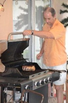 gordon-and-the-grill-for-autumn_small