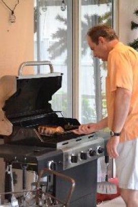 gordon-cooking-pork-roast_small