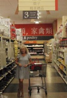 Julie Asian supermarket Seminole_small