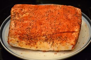 adding-spices-to-the-other-side-of-the-pork-roast_small